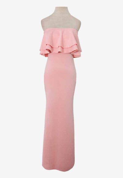 FRITZIE GOWN